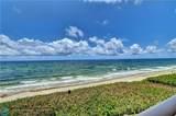 3115 Ocean Blvd - Photo 36