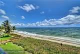3115 Ocean Blvd - Photo 54