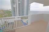 1370 Ocean Blvd - Photo 13