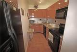 3000 Riomar St - Photo 5