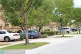 9721 Darlington Pl - Photo 39