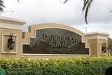 9721 Darlington Pl - Photo 40