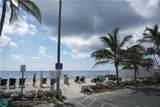 2831 Ocean Blvd - Photo 48