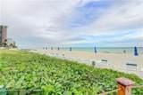 3600 Galt Ocean Dr - Photo 32