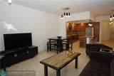 4445 El Mar Dr - Photo 25