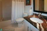 3032 Oakland Forest Dr - Photo 20