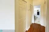 3032 Oakland Forest Dr - Photo 26