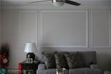 1201 141st Ave - Photo 13