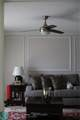 1201 141st Ave - Photo 14