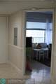 1201 141st Ave - Photo 16