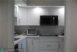 1201 141st Ave - Photo 21