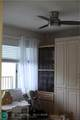 1201 141st Ave - Photo 22