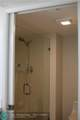 1201 141st Ave - Photo 28