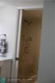 1201 141st Ave - Photo 29