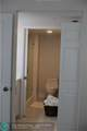 1201 141st Ave - Photo 31