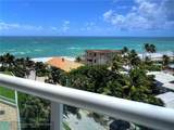 6001 Ocean Drive - Photo 37