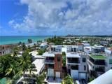 6001 Ocean Drive - Photo 40