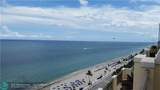 601 Fort Lauderdale Beach Blvd - Photo 10