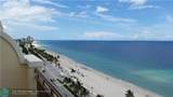 601 Fort Lauderdale Beach Blvd - Photo 9