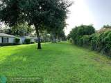 10088 44th Way South - Photo 33