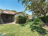 6604 Parkway Dr - Photo 3