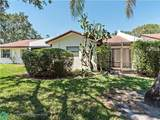6604 Parkway Dr - Photo 4