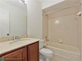 6604 Parkway Dr - Photo 9