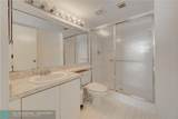 9525 Weldon Cir - Photo 12
