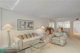 9525 Weldon Cir - Photo 29
