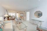 9525 Weldon Cir - Photo 30