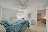 9525 Weldon Cir - Photo 32