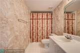 9525 Weldon Cir - Photo 35