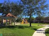 2028 Alta Meadows Lane - Photo 16
