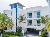234 Shore Court - Photo 59
