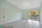 10725 Cleary Blvd - Photo 12