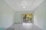 10725 Cleary Blvd - Photo 13
