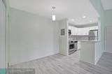 10725 Cleary Blvd - Photo 16