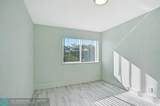 10725 Cleary Blvd - Photo 20