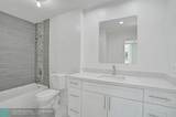 10725 Cleary Blvd - Photo 23