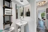 401 25th Ave - Photo 11