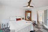 401 25th Ave - Photo 14