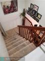 9109 20th St - Photo 16