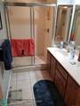 9109 20th St - Photo 19