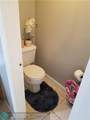 9109 20th St - Photo 20