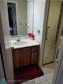 9109 20th St - Photo 22