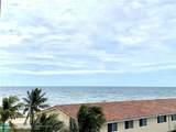 6000 Ocean Blvd - Photo 17