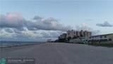 6000 Ocean Blvd - Photo 28