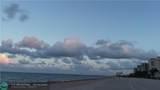 6000 Ocean Blvd - Photo 29