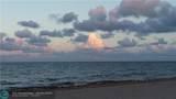 6000 Ocean Blvd - Photo 37