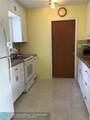 4261 13th Ave - Photo 8